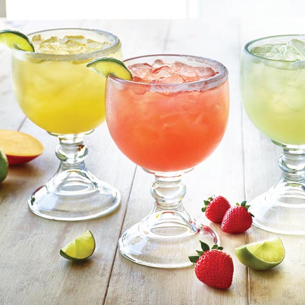 Drink Beverage Alcohol Bar margarita cocktail tequila strawberry lime